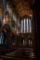 Glasgow , Ecosse