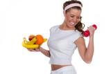 ćwiczenia na odcinek piersiowy kręgosłupa