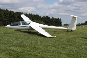 Segelflugzeug01