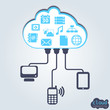 cloud computing: concept