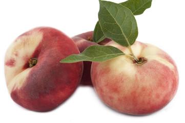 peaches snuff-pesche tabacchiera