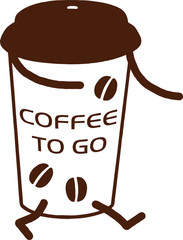 Coffee Go To