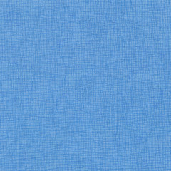 Blue paper background with pattern. Handmade paper