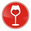 icona alcol