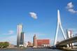 Rotterdam-2