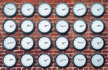 set  watches