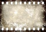 Fototapeta stary - starodawny - Tła