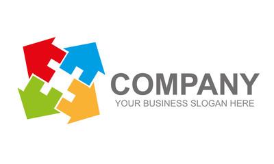 Logo Home_color