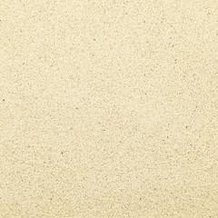 Rohstoff Sand feinkörnig Hintergrund