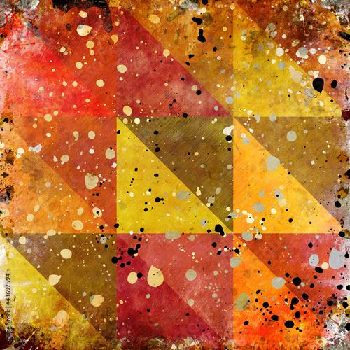 Fototapeten,abstrakt,kunst,künstlerische darstellung,kulissen