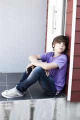 pre-teen loneliness