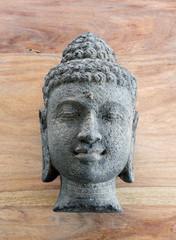 Buddha tisch