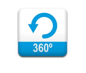 Boton cuadrado blanco 360º