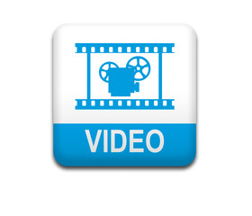 Boton cuadrado blanco VIDEO