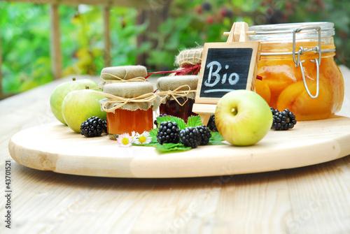 Biologische Produkte - 43701521