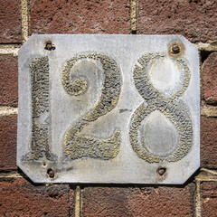 Nr. 128