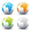 Globe (IV)