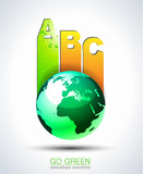 Ranking Papers Tag for Eco Green Corporatesl