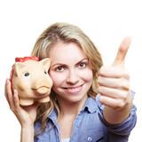 Epargne : en hausse selon l'Insee 160_F_43723764_EUfL0taX28KcvFUvdbclZOj9LvK2ym33