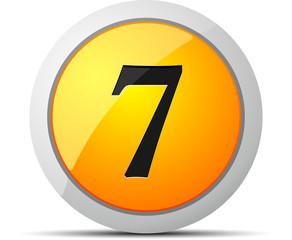 7 button