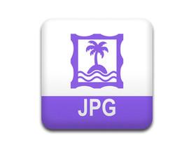 Boton cuadrado blanco JPG coloreado