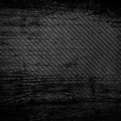 grunge background with stripe texture