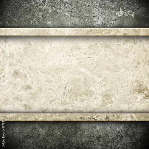 tlo-z-kamienia-marmurowego