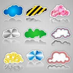 cloud computing stick