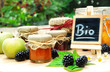 Bionahrung - 43737545