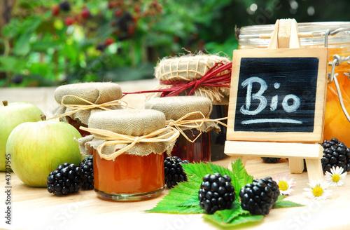 Bionahrung