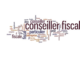 Conseiller fiscal