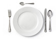 Place setting - 43745548