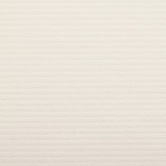 Art Paper Textured Background -  Orderly Stripes, Beige Colour