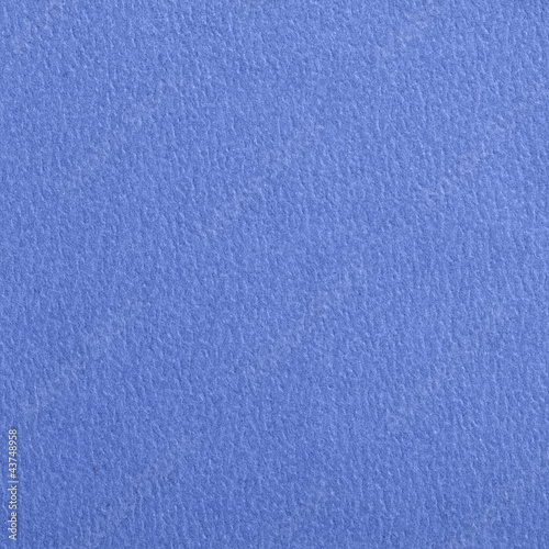 Art blue Metallized Paper Textured Background, Natural Image