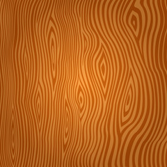 Wooden texture background vector illustration EPS 8