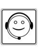 Icon Callcenter