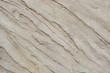 textured concrete decorative surface