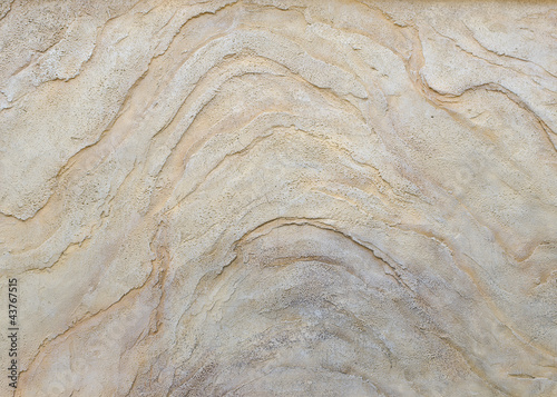 textured concrete decorative surface