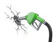 Fuel concept
