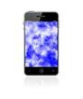 NEW SMARTPHONE screen wallpaper SKY
