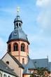 Basilika in Seligenstadt
