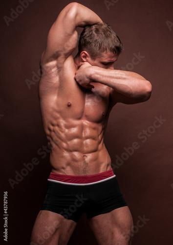 Expressive model