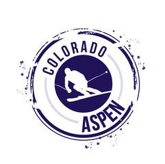 timbre Aspen Colorado