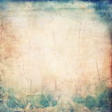 Fototapety Background