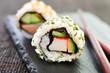 Sushi, Platte