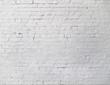 brick wall - 43800574