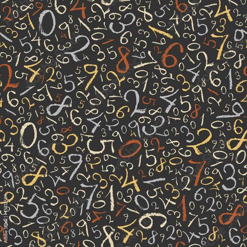 streszczenie-matematyki-w-tle-kolor-postaci-bez-szwu-wzor