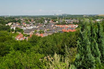 Ruhrgebiet 3