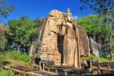 Fototapeta świątynia - religia - Miejsce Kultu