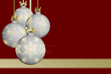 Natale_2